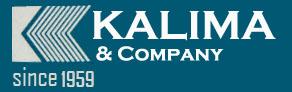Kalima & Company Pte Ltd